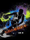 NBA最强射手