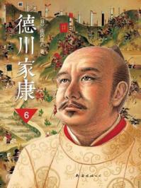 德川家康(新版)6:双雄罢兵