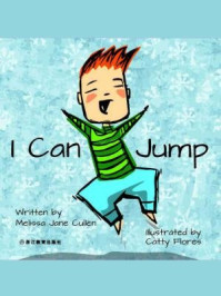 I Can Jump 我能跳