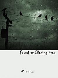 Found at Blazing Star