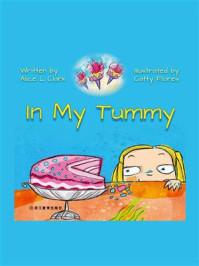 In My Tummy 在我的肚子里