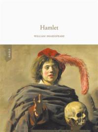 哈姆雷特(全英文原版)