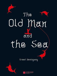 THE OLD MAN AND THE SEA(English edition)