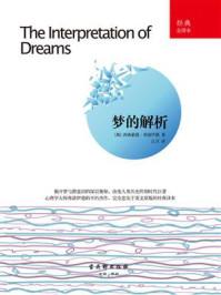 梦的解析:经典全译本