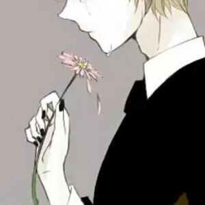 泪满菊花为君开