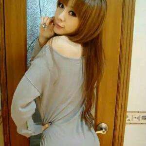 色q裙277988569