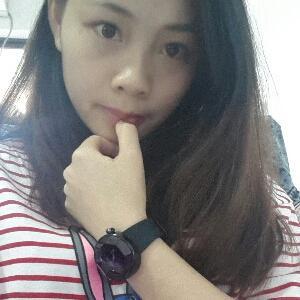 oyangxi