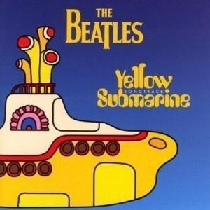 亖submarine亖