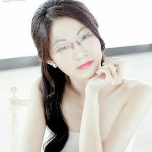 MingLi