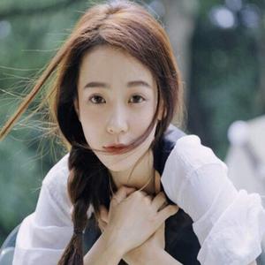 cyong