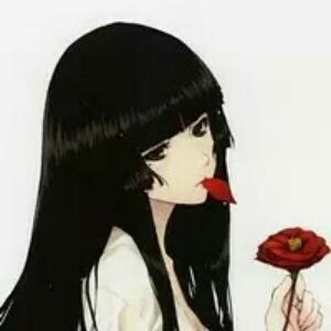爱过 痛过 姑娘我心如刀割