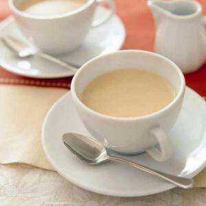 茶点tea