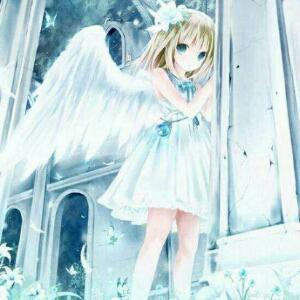 守护小凯的天使