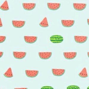 iwatermelon