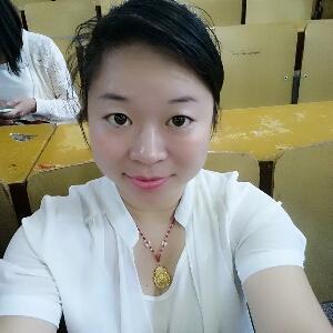 wanqinjuan926