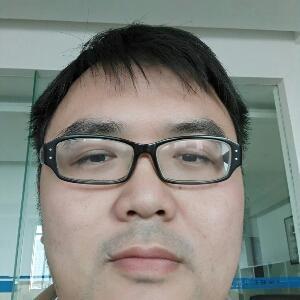 huangsheng2