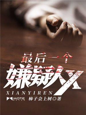 最后一个嫌疑人X