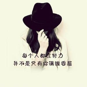 莳光淡逝嗳