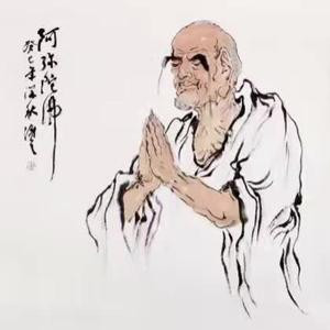 shijin59