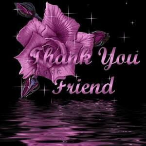 紫殇乂水翎娈朮
