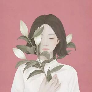 待到蔷薇开