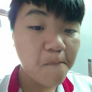 missing杨
