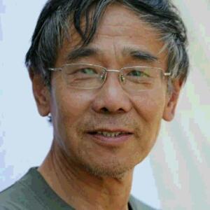 yixinwang