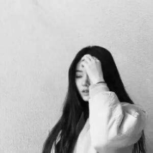玫玢Hv_