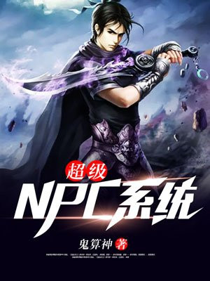 超级NPC系统
