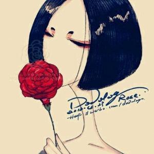 王大艺术家