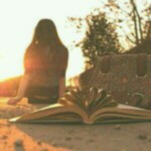 My_dream
