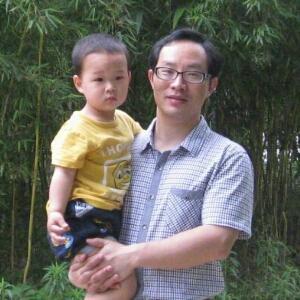 yiyansheng1