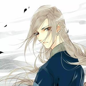 灬湘思澄殇