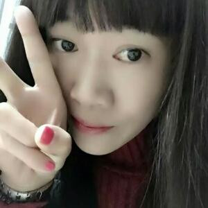 Over__谎言* 往事