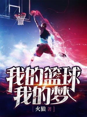 我的篮球我的梦