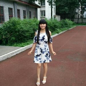 李萍wan520