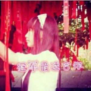 Liu-鎏恋时光