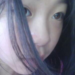 En__joy__life
