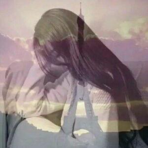 LOVE唯恋