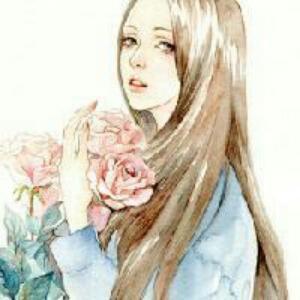 _浅夏淡过花开时