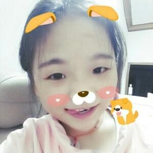 Joye_HuangXXX