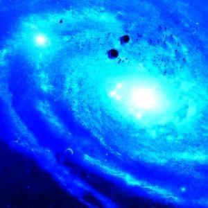 星辰大海灬