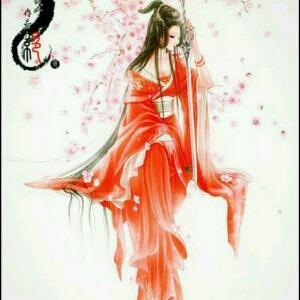紫荆蝴蝶谷