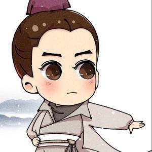 wolongsheng01
