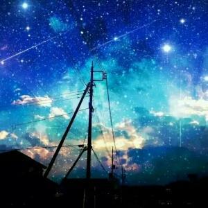 星空丶幻想