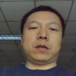 ytang_wang