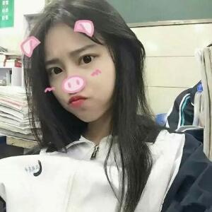 Wangingas李想