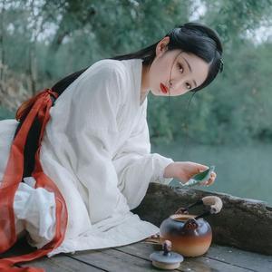 Lerry